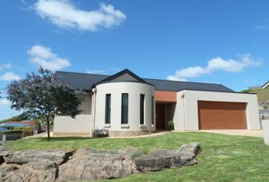 4 Red Oak Place, Mount Gambier, SA 5290