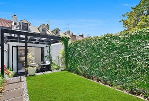 88 Underwood Street, Paddington, NSW 2021