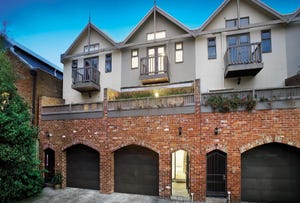 3 Reilly Place, South Melbourne, Vic 3205