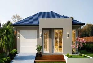 1 Moonya Avenue, Seacombe Gardens, SA 5047