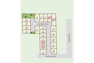 Lot 10, 66-78 Kensington Road, Leopold, Vic 3224