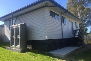 8A Ranclaud Street, Booragul, NSW 2284