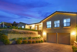 30 Corriedale Hills Drive, Happy Valley, SA 5159