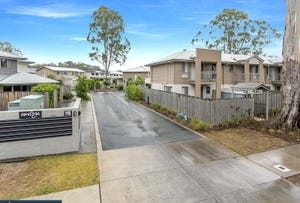 78/115 Todds Road, Lawnton, Qld 4501