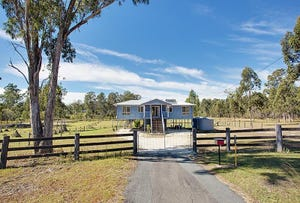 17 Shiraz Court, Curra, Qld 4570