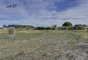 Lot 27 Whitelea Court, Sorell, Tas 7172