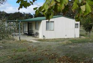 Lot 2 Wheeo Road, Grabben Gullen, NSW 2583