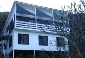 0 Esplanade, Thursday Island, Qld 4875