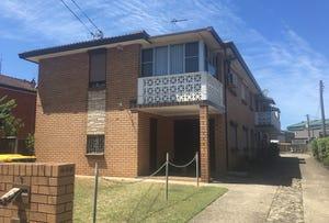 2/21 Kemblawarra Street, Warrawong, NSW 2502