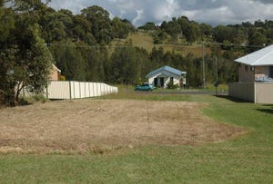 Lot 172, 29 Moorooba Rd, Coomba Park, NSW 2428