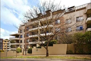 405A/28 Whitton Road, Chatswood, NSW 2067