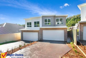 11A Headwater Place, Albion Park, NSW 2527