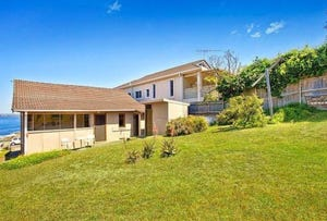 38 Eastbourne Avenue, Clovelly, NSW 2031