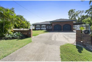 3 McGrath Street, Norman Gardens, Qld 4701