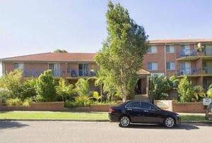 21/5-9 Marlene Crescent, Greenacre, NSW 2190