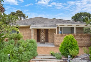 13 Oradala Court, Salisbury Heights, SA 5109