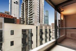 1302/200 Spencer Street, Melbourne, Vic 3000