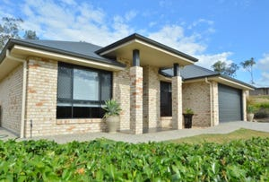 19 Banksia Road, Gatton, Qld 4343