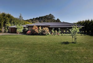 31 Trentham Road, Tylden, Vic 3444