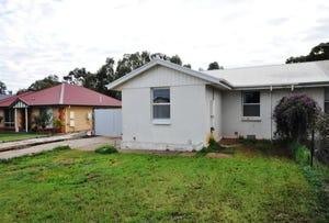 30 Moulds Crescent, Smithfield, SA 5114