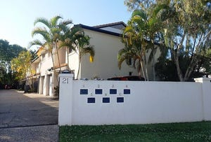 Unit 1/21 Maroochy Waters Drive, Maroochydore, Qld 4558