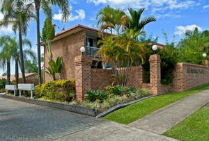25/97 Edmund Rice Drive, Southport, Qld 4215