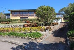 1 Roentgen Close, Merewether Heights, NSW 2291