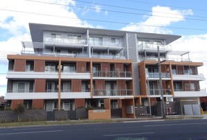G06, 42-44 Hoxton Park Road, Liverpool, NSW 2170