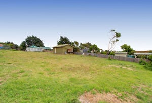 3 Currie Street, Beechford, Tas 7252
