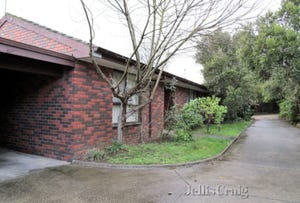 2/36 Hartington Street, Kew, Vic 3101