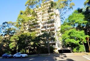 706/4 Broughton Road, Artarmon, NSW 2064
