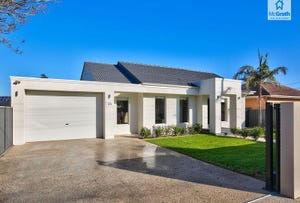 26 Warren Avenue, Glenelg North, SA 5045