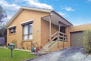17/810 Lydiard Street North, Ballarat North, Vic 3350