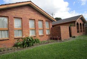 27 King Arthur Drive, Glen Waverley, Vic 3150