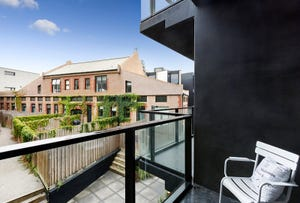 101/1 Clara Street, South Yarra, Vic 3141