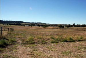 Lot 76 Butler Drive, Proston, Qld 4613