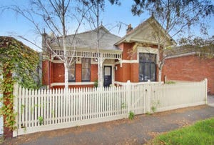 191 Page Street, Middle Park, Vic 3206