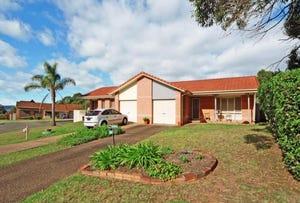 94 Jasmine Drive, Bomaderry, NSW 2541