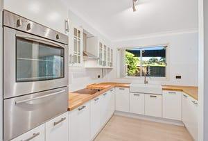 4/45 Edward Bennett Drive, Cherrybrook, NSW 2126