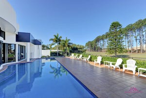 2226 The Master's Enclave, Sanctuary Cove, Qld 4212