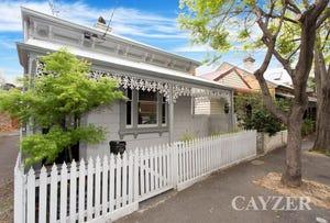 67 Cobden Street, South Melbourne, Vic 3205