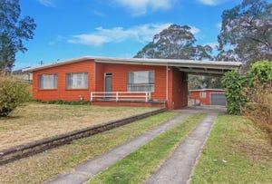 3 Brook Street, Dapto, NSW 2530