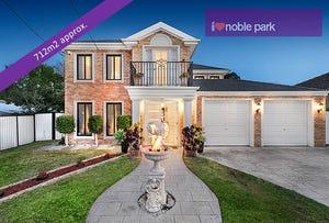 16 Norris Street, Noble Park, Vic 3174