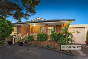 9 Coniston Court, Springvale South, Vic 3172