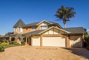 9 Doherty Avenue, Glenhaven, NSW 2156