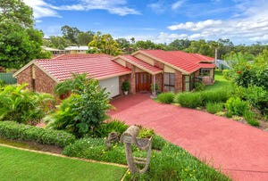 917 South Pine Road, Everton Park, Qld 4053
