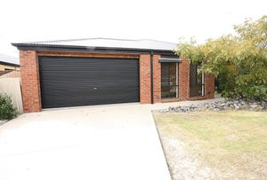 47 Citrus Avenue, Horsham, Vic 3400
