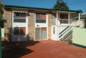 4A Sussex Street, Browns Plains, Qld 4118