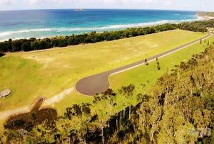 6 Beach Way, Sapphire Beach, NSW 2450