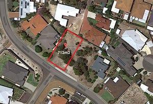 83 Pearce Road, Australind, WA 6233